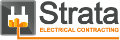 Strata Electrical - Edmonton's Best Electricians